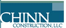 chinn_construction