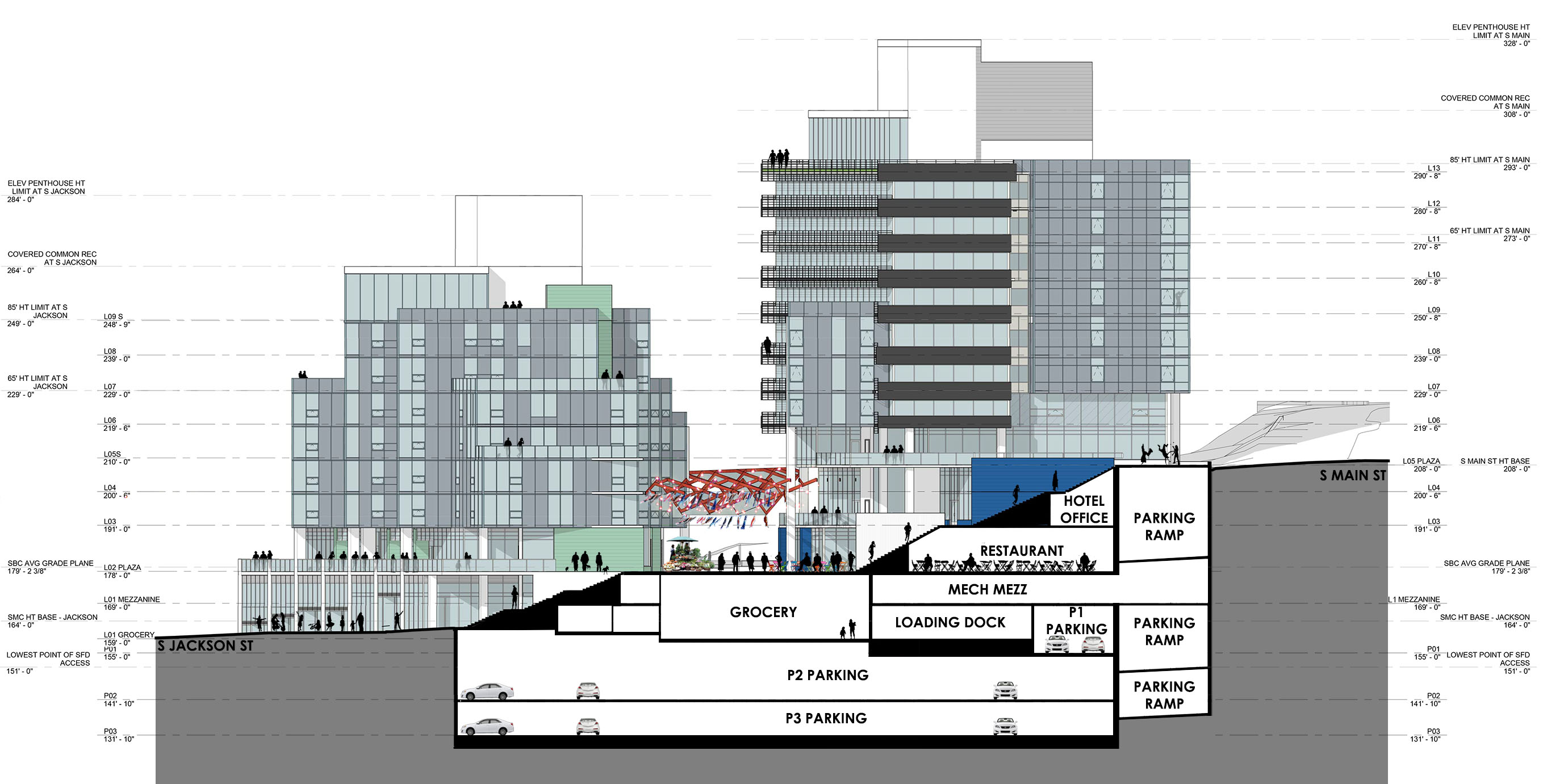 P:Active Projects15016DesignRevit15016-12TH & JACKSON - R16